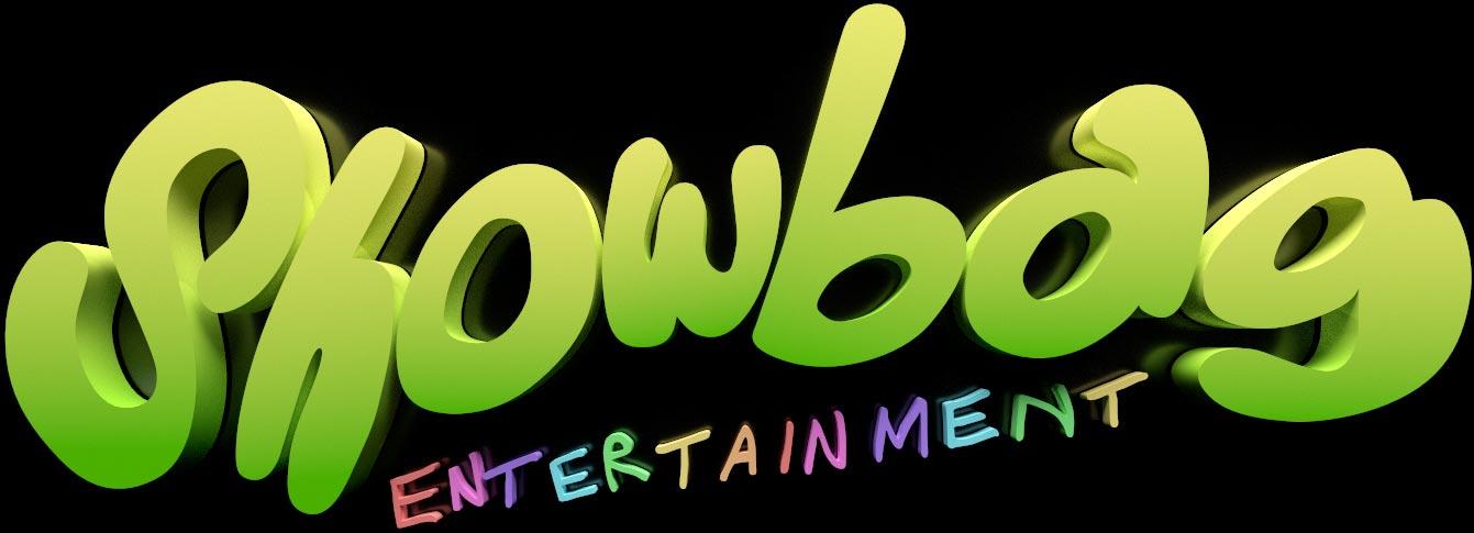 Showbag Entertainment
